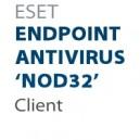 ESET Endpoint Antivirus 'NOD32' Client