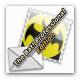 The Bat - poczta elektroniczna