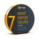 Avast! Pro Antivirus 6