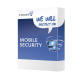 F Secure Mobile Security
