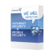 F-Secure Internet Security 2013 na 1 PC + F-Secure Mobile Security