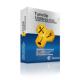 TuneUp Utilities 2013 3PC