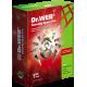 Dr Web Security Space 1PC