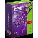 Dr Anti-Virus 1 PC