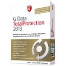 G Data TotalProtection 2013 na 1 PC