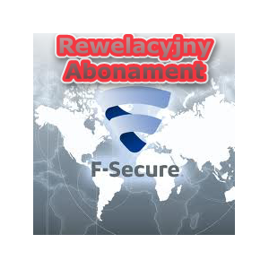 F-Secure as a Service SaaS