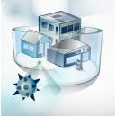 AVG Anti-Virus Business Edition