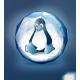 AVG Linux Serwer Edition