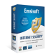 Internet Security Pack